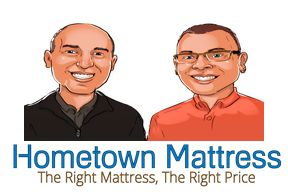 Hometown Mattress