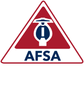 American Fire Sprinkler Association Upstate New York Chapter