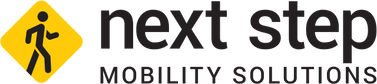 Next Step Mobility Solutions