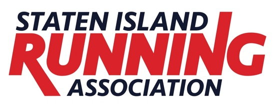 Staten Island Running Association, Inc.