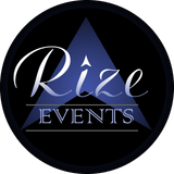 Rize Events