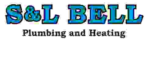 S&L Bell Plumbing and Heating, Inc.