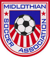 Midlothian Soccer Association