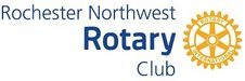 Rochester Northwest Rotary Club
