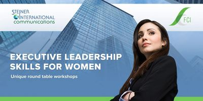 Leadership, women, women lead, women in leadership, executive women