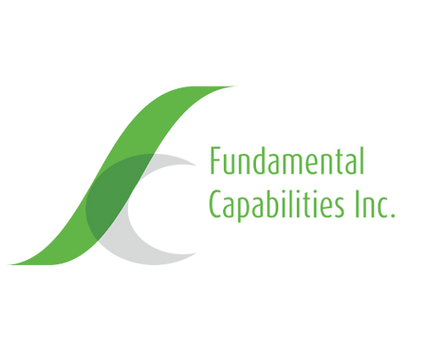 Fundamental Capabilities