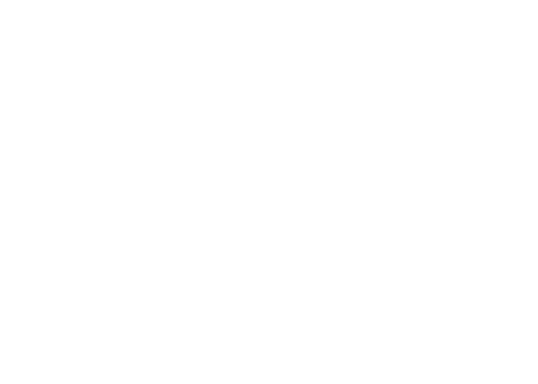 Cowley Home Inspections llc