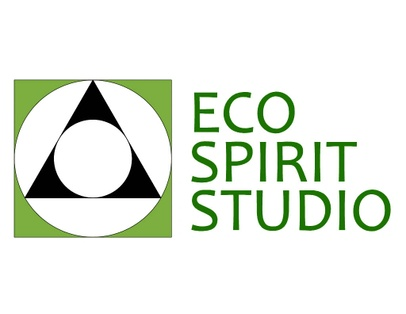 Eco Spirit Studio