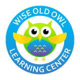 Wise Old Owl Learning Center