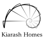 Kiarash Homes