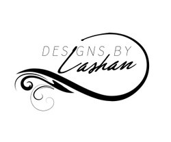 Designs by Lashan,LLC
