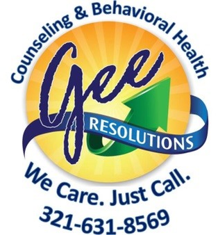Gee Resolutions Behavioral Solutions