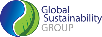 Global Sustainability Group