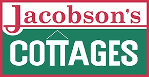 Jacobsons Cottages