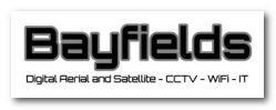 Bayfields Digital a GENUINELY Suffolk based family business, established since 1976