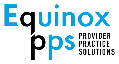 Equinox Provider Practice Solutions