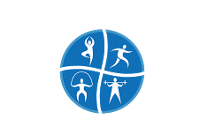 Kinesthetic Learning Academy