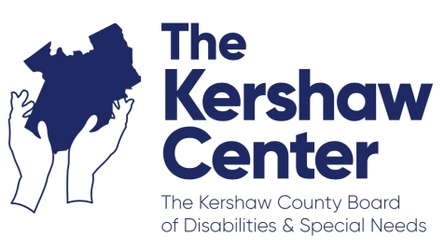 Kershaw County Board of Disabilities and Special Needs