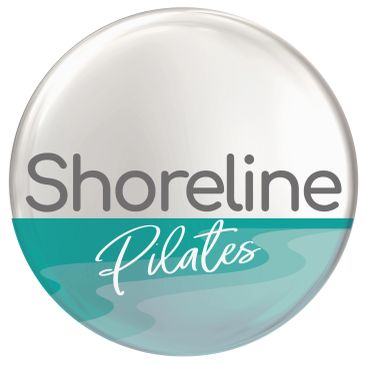 Shoreline Pilates - classes in Louth, Lincolnshire