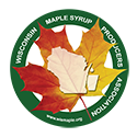 Wisconsin Maple Syrup Producers Association