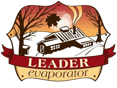 Leader Evaporator is a proud sponsor of the Wisconsin Maple Syrup Producers Association.