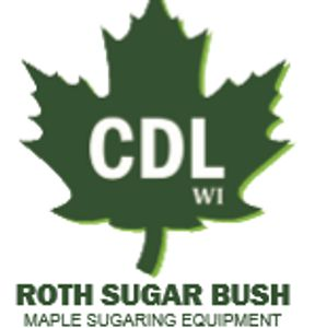 Roth Sugarbush is a proud sponsor of the Wisconsin Maple Syrup Producers Association.