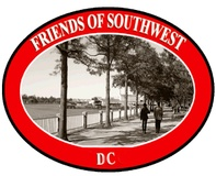 Friends of SW DC