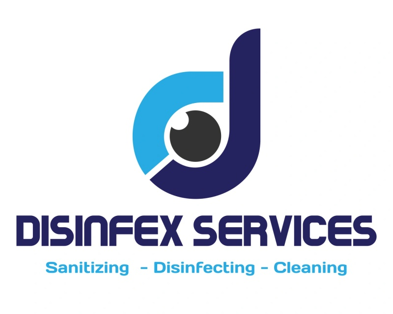 Disinfex Services