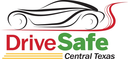 DriveSafe Central Texas (CP315 - C2658)