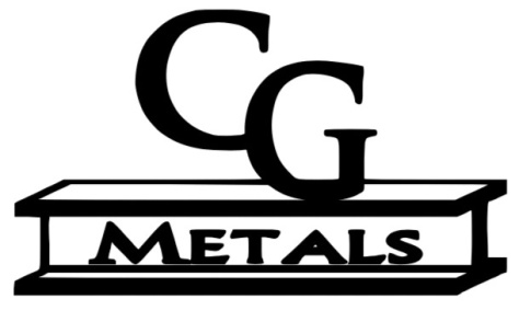 CG Metals, Inc
