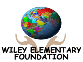 Wiley Elementary Foundation