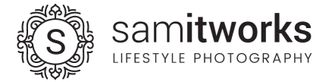 Samitworks Photography