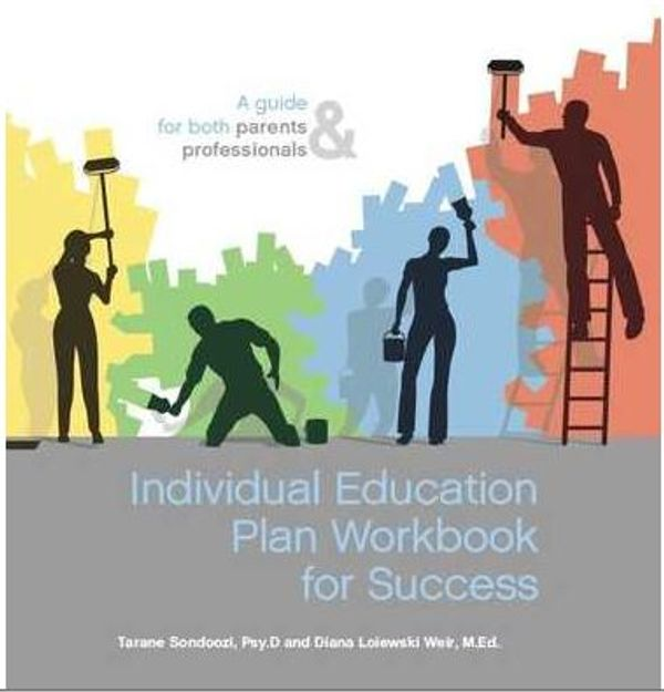IEP meetings, special education, learning disability, academics,