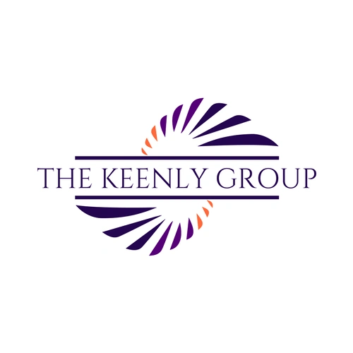 The Keenly Group