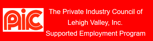 Private Industry Council of LV