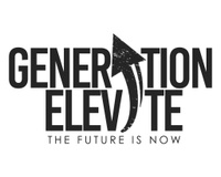 Generation Elevate Inc.