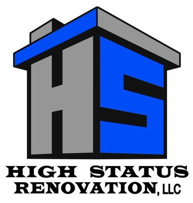 High Status Renovation, LLC