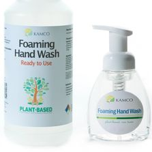 KAMCO Foaming Hand Wash