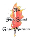 The Fiery Sword Global Ministries