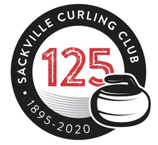 Sackville Curling Club