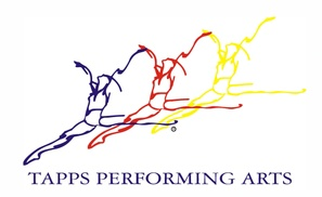 Tapps Performing Arts