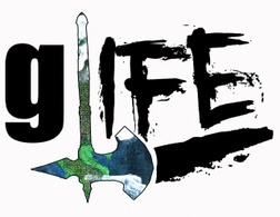 gLife Official Page