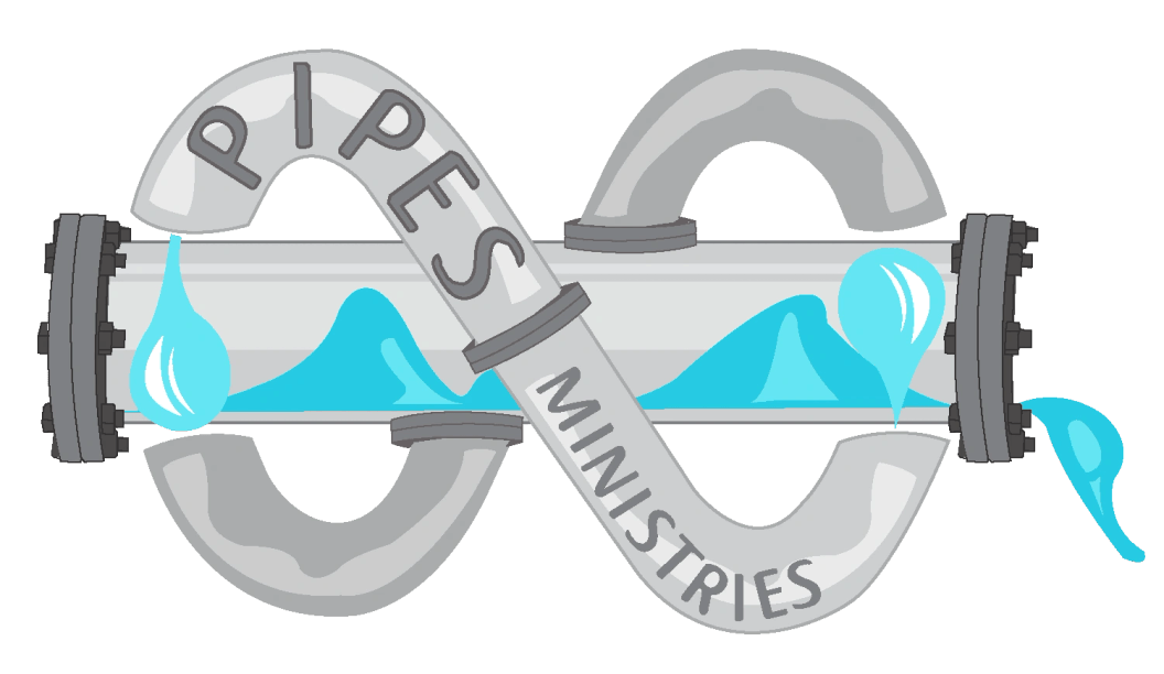 PIPES MINISTRIES