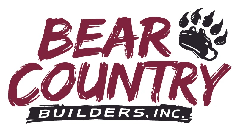 Bear Country Builders, Inc.