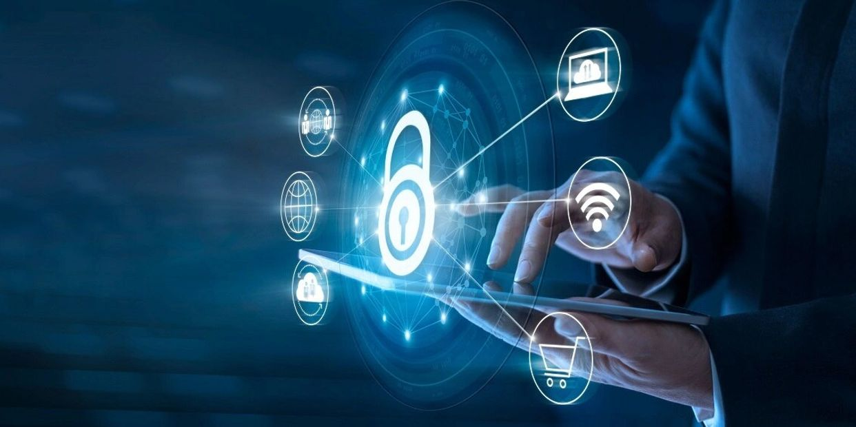 Cyber Security, Secured WiFi HotSpot System, Firewall, SD-WAN in India