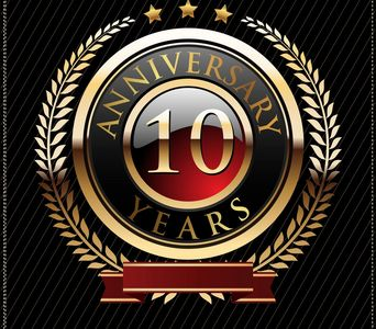 Colorado Mobile Music 10 Year Anniversary