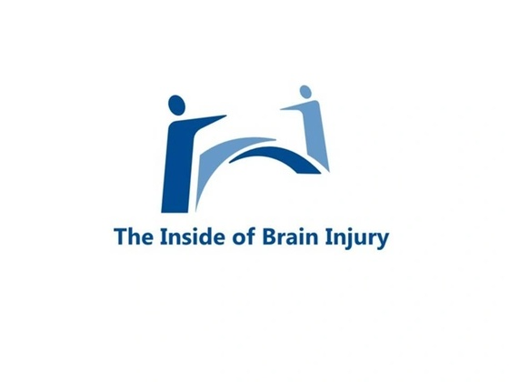 The Inside of Brain Injury