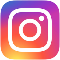 Instagram Logo - Click here to access our Instagram.