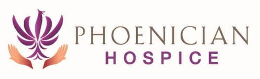 Phoenician Hospice &  Outreach Program