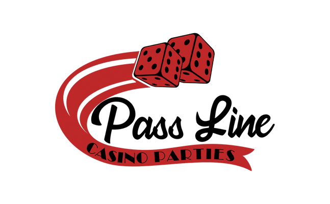 Pass Line Casino Parties